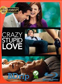 Loco Y Estúpido Amor (2011) BDRIP 1080p Latino [GoogleDrive] PGD