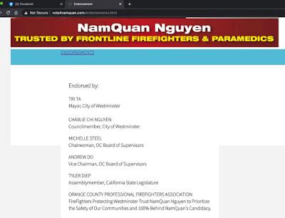 Nam-Quan