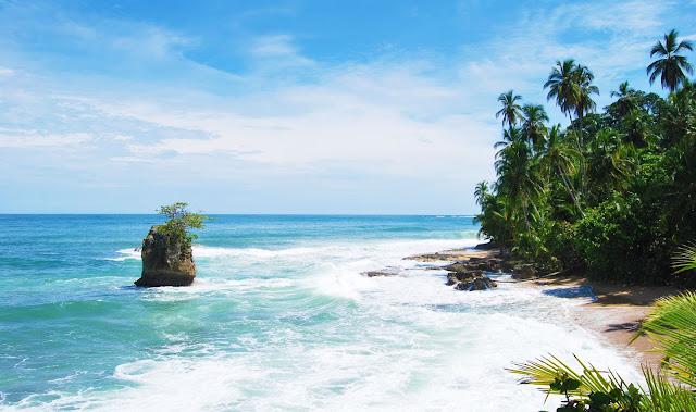 Manzanillo Costa Rica