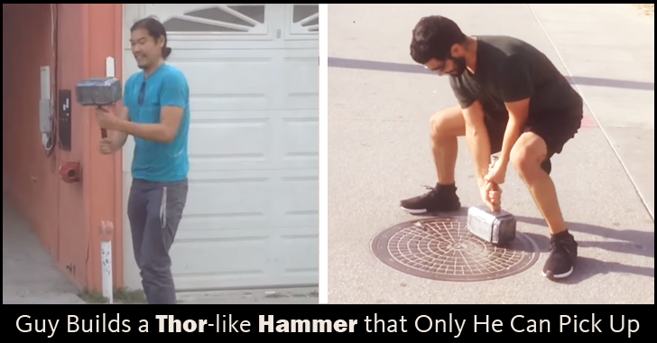 thor-hammer-science