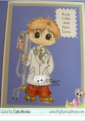 https://www.mybestiesshop.com/store/p8007/Instant_Download__My_Besties_Doll_3~Digi_%22Dr_~RX_Nurse_Get_Well_Besties%22_~_My_Besties_digi_stamp___.html