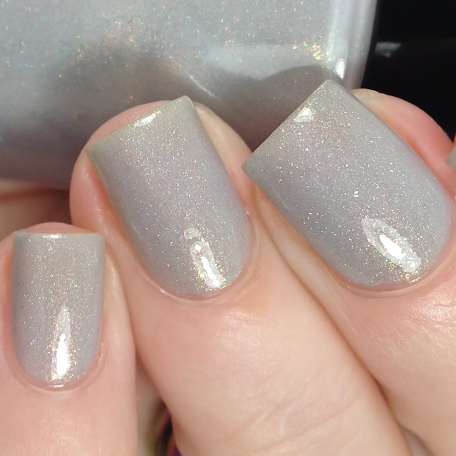 Pahlish-Seven Crowns