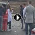 Mos Kalo Pa Dhënë Ngushëllime/Äksidènt Trägjik në rrugën Mitrovicë - Skenderaj ( Video )