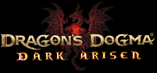 Trainer Dragons Dogma: Dark Arisen Hack v3.1 Infinity Stamina