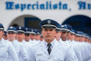 Soldado Anderson Soares