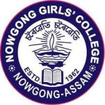 Nowgong%2BGirls%2527%2BCollege
