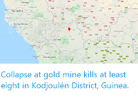 https://sciencythoughts.blogspot.com/2020/02/collapse-at-gold-mine-kills-at-least.html