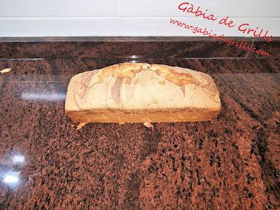 Plum-cake-chocolate-marmolado-09