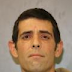 Kenmore man charged with DWI