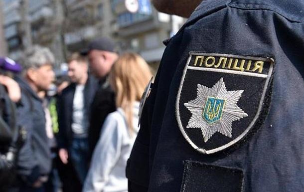 У ДТП на Житомирщині загинули пасажири маршрутки
