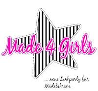 Made4Girls