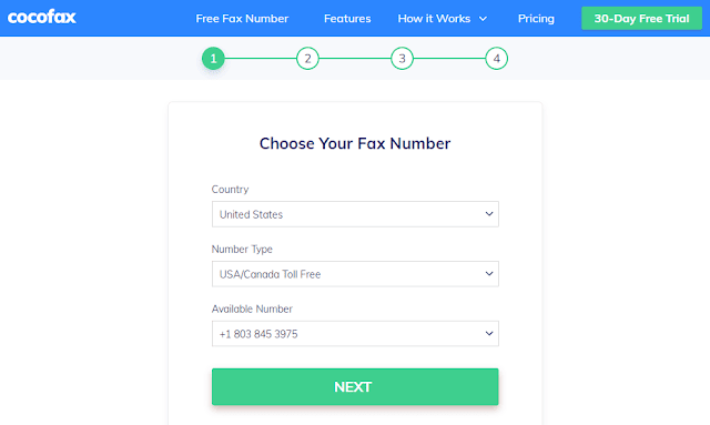 How to Send Fax by Google Online Faxing Services