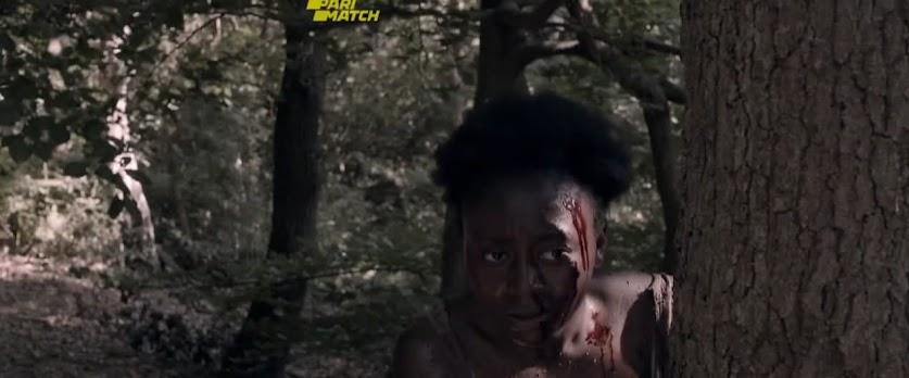 Download Cannibal Troll Movie dual audio scene 1