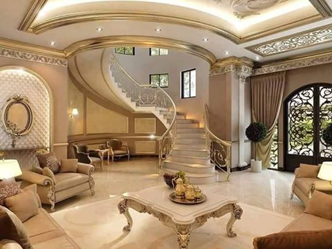 Exquisite Staircase Design comfortable staircase furniture design modern storage ideas for small spaces staircase design with Elegant Exquisite Staircase Designs