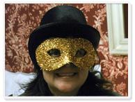 Viaje al Carnaval de Niza 2013 Rey de los 5 Continentes