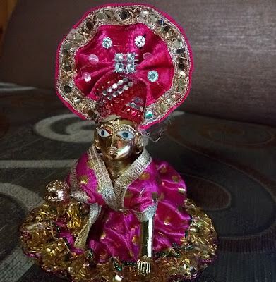 Radha Krishna Most Beautiful Images