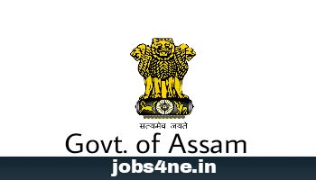 directorate-of-health-services-dhs-recruitment-for-grade-iv-posts
