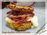 http://gourmandesansgluten.blogspot.fr/2017/03/burger-de-pommes-de-terre-la-raclette.html