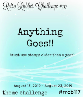 https://www.retrorubberchallengeblog.com/my-blog/2019/08/challenge-117-anything-goes.html