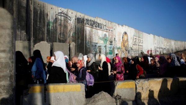 palestine.jpg (600×340)
