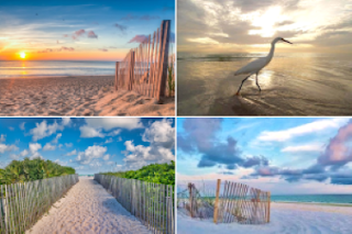 Perdido Key Florida Condos For Sale & Beach Vacation Rental Homes By Owner