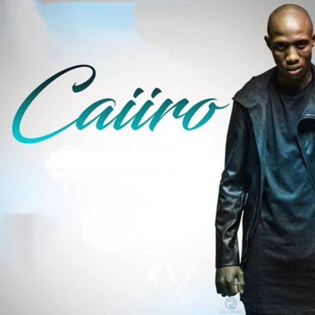 Caiiro - Power (Original Mix)