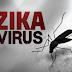 Governo federal lança edital de R$ 65 milhões para pesquisa sobre zika