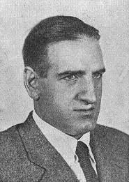 El ajedrecista José Sanz