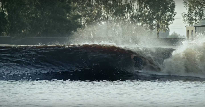kelly slater wave company 19 surf30