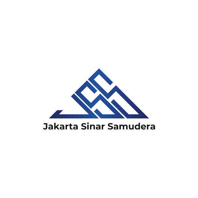 Desain Logo Untuk Perusahaan Suplier Minyak Kapal