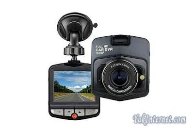 ACS1 Car Dash Cam