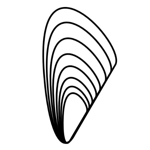 Musl receberá suporte a arquitetura RISC-V64