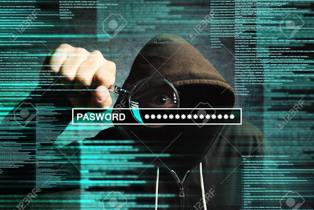 Cara Hack Domino Online ID PRO MASTER99 Dapatkan Win Rate 99% Disini !