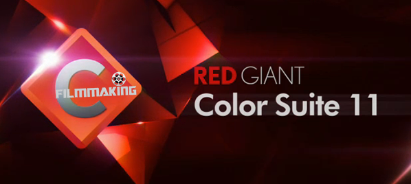 red giant trapcode suite 12.1 serial