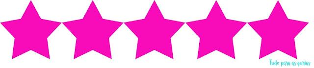quantas estrelas merece o aussie?