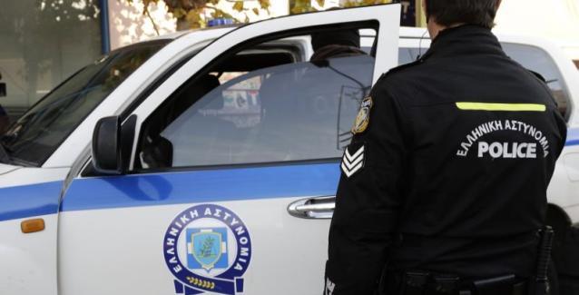 Ίμβρος: Μία σύλληψη και τρεις προσαγωγές για τη δολοφονία του 86χρονου Έλληνα
