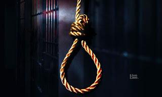 rapist-principle-death-sentence
