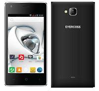 Evercoss R40A