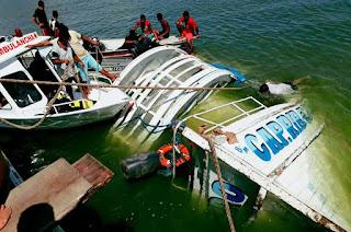 http://vnoticia.com.br/noticia/1897-acidentes-com-embarcacoes-no-brasil-aumentam-12-63-em-2017