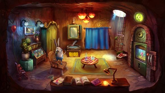 my-brother-rabbit-pc-screenshot-www.deca-games.com-3