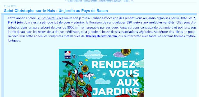 http://saint-christophe-sur-le-nais.com/2019/05/saint-christophe-sur-le-nais-un-jardin-au-pays-de-racan.html