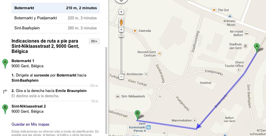 5.-+Del+Ayuntamiento+a+la+casa+Gremial+de+los+alban%CC%83iles