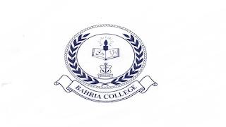 www.bca.edu.pk Jobs 2021 - Bahria College Anchorage Islamabad Jobs 2021 in Pakistan