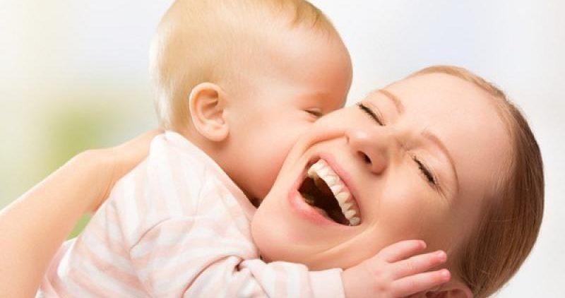 pausar-a-vida-pelos-filhos