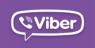 Viber App download for Android | Download Viber & Sign up