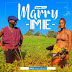AUDIO   Hamis Bss - Marry Me   Mp3 DOWNLOAD