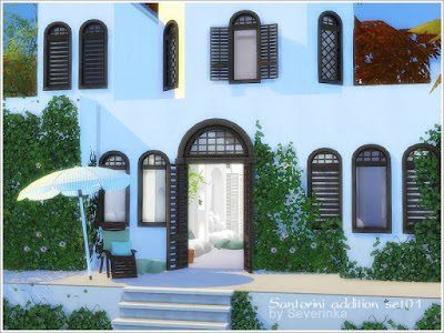 Санторини стиль, Санторини стиль для Sims 4, стиль Санторини, шебби Sims 4, мебель в Санторини стиле Sims 4, декор в Санторини стиле Sims 4, украшения в Санторини стиле, интерьер в Санторини стиле, Санторини для гостин ной, Санторини для столовой Sims 4, Санторини для спальни, дом в стиле Санторини, дом в стиле Санторини, украшение дома в Санторини стиле, Санторини интерьер,средиземноморский стиль,