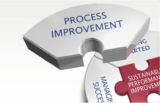 Process Improvement: AirCrash Detectives: The Importance Of Continuous Process