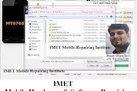 Vivo X21 Stock Rom Unbrick Remove Screen Password - IMET Mobile