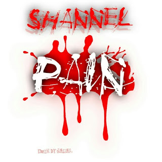 [feature]Shannel - Pain